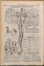 Götz von Berlichingen 19270624 Seite: 4