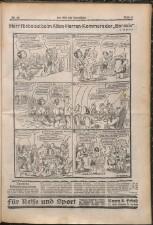 Götz von Berlichingen 19270624 Seite: 5