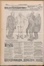 Götz von Berlichingen 19270624 Seite: 6