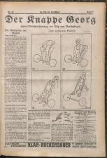 Götz von Berlichingen 19270624 Seite: 7