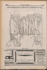 Götz von Berlichingen 19270624 Seite: 8