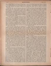 Der Hausbesitzer/Hausherren Zeitung 18930101 Seite: 10