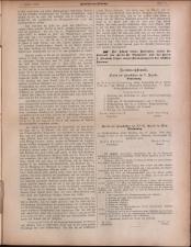 Der Hausbesitzer/Hausherren Zeitung 18930101 Seite: 11