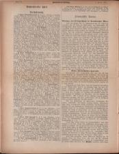 Der Hausbesitzer/Hausherren Zeitung 18930101 Seite: 12