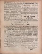 Der Hausbesitzer/Hausherren Zeitung 18930101 Seite: 13