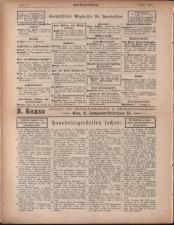 Der Hausbesitzer/Hausherren Zeitung 18930101 Seite: 14