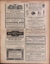 Der Hausbesitzer/Hausherren Zeitung 18930101 Seite: 15