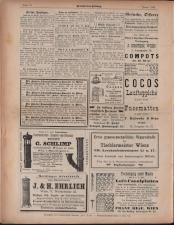 Der Hausbesitzer/Hausherren Zeitung 18930101 Seite: 16