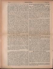 Der Hausbesitzer/Hausherren Zeitung 18930101 Seite: 2