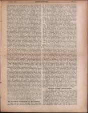 Der Hausbesitzer/Hausherren Zeitung 18930101 Seite: 3