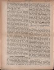 Der Hausbesitzer/Hausherren Zeitung 18930101 Seite: 4