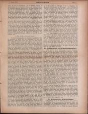 Der Hausbesitzer/Hausherren Zeitung 18930101 Seite: 5