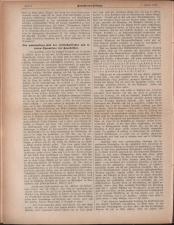 Der Hausbesitzer/Hausherren Zeitung 18930101 Seite: 6