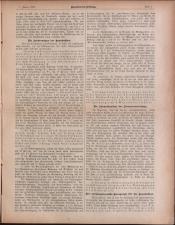Der Hausbesitzer/Hausherren Zeitung 18930101 Seite: 7