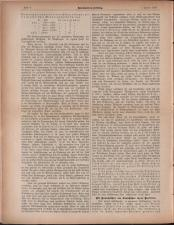 Der Hausbesitzer/Hausherren Zeitung 18930101 Seite: 8