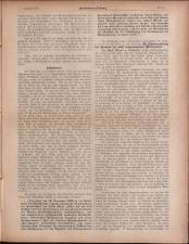 Der Hausbesitzer/Hausherren Zeitung 18930101 Seite: 9