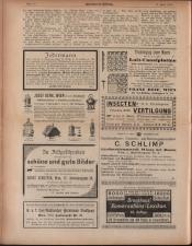 Der Hausbesitzer/Hausherren Zeitung 18930415 Seite: 10