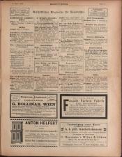 Der Hausbesitzer/Hausherren Zeitung 18930415 Seite: 11