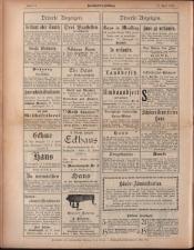 Der Hausbesitzer/Hausherren Zeitung 18930415 Seite: 12