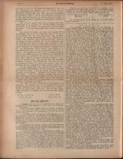 Der Hausbesitzer/Hausherren Zeitung 18930415 Seite: 2
