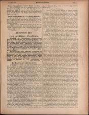 Der Hausbesitzer/Hausherren Zeitung 18930415 Seite: 3
