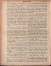 Der Hausbesitzer/Hausherren Zeitung 18930415 Seite: 4