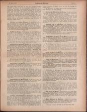 Der Hausbesitzer/Hausherren Zeitung 18930415 Seite: 5