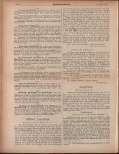 Der Hausbesitzer/Hausherren Zeitung 18930415 Seite: 6