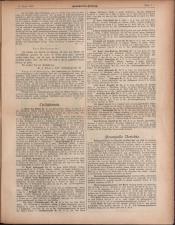 Der Hausbesitzer/Hausherren Zeitung 18930415 Seite: 7