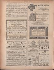 Der Hausbesitzer/Hausherren Zeitung 18930415 Seite: 8
