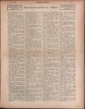 Der Hausbesitzer/Hausherren Zeitung 18930415 Seite: 9