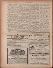 Der Hausbesitzer/Hausherren Zeitung 18930715 Seite: 10