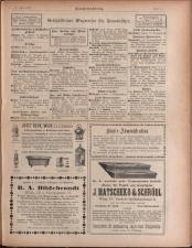 Der Hausbesitzer/Hausherren Zeitung 18930715 Seite: 11