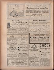Der Hausbesitzer/Hausherren Zeitung 18930715 Seite: 12