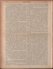 Der Hausbesitzer/Hausherren Zeitung 18930715 Seite: 2
