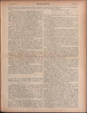 Der Hausbesitzer/Hausherren Zeitung 18930715 Seite: 3