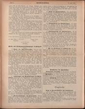 Der Hausbesitzer/Hausherren Zeitung 18930715 Seite: 4