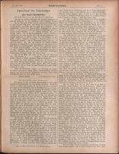 Der Hausbesitzer/Hausherren Zeitung 18930715 Seite: 5