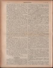 Der Hausbesitzer/Hausherren Zeitung 18930715 Seite: 6