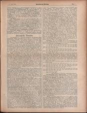 Der Hausbesitzer/Hausherren Zeitung 18930715 Seite: 7