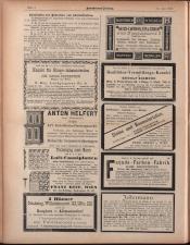 Der Hausbesitzer/Hausherren Zeitung 18930715 Seite: 8
