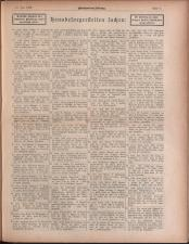 Der Hausbesitzer/Hausherren Zeitung 18930715 Seite: 9