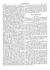 Hebammen-Zeitung 18930115 Seite: 2