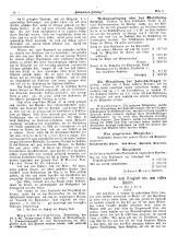 Hebammen-Zeitung 18930115 Seite: 3