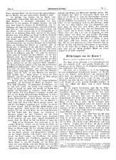 Hebammen-Zeitung 18930115 Seite: 4