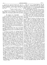 Hebammen-Zeitung 18930115 Seite: 5