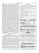 Hebammen-Zeitung 18930115 Seite: 6