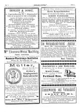 Hebammen-Zeitung 18930115 Seite: 7