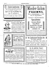Hebammen-Zeitung 18930115 Seite: 8