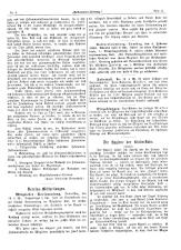 Hebammen-Zeitung 18930130 Seite: 3